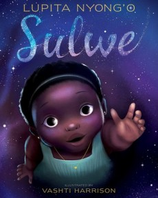 Sulwe Book Release Date? When Does Lupita Nyong'o Picture Book Come Out?