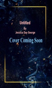 Untitled Novel By Jessica Day George Cancelled? Fantasy Book Release Dates