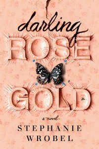 Darling Rose Gold Book Release Date? 2020 Mystery Thriller Releases