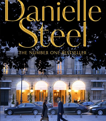 Danielle Steel - Complications Release Date? 2021 New Releases