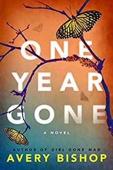 One Year Gone Release Date? 2021 Avery Bishop New Releases