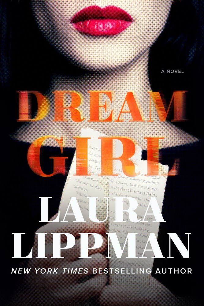 When Does Dream Girl Release? Laura Lippman 2021 New Releases