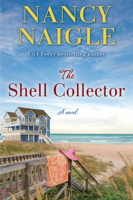 The Shell Collector By Nancy Naigle Release Date? 2021 Romance Releases