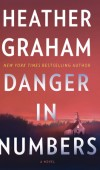 When Does Danger In Numbers Release? Heather Graham 2021 New Releases