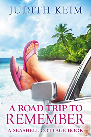 A Road Trip To Remember Release Date? Judith S. Keim 2021 New Releases