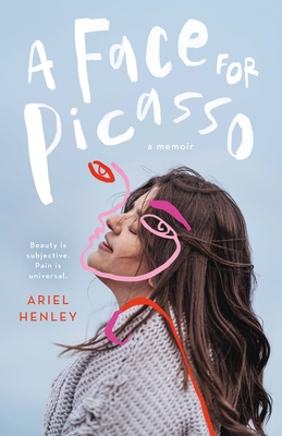When Does A Face For Picasso By Ariel Henley Release? 2021 Nonfiction & Memoir Releases