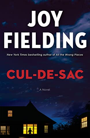 A shooting lays bare the secrets harbored by five families in a sleepy suburban cul-de-sac in this riveting psychological thriller from the New York Times bestselling author of All the Wrong Places. Someone on this quiet, unassuming cul-de-sac will be shot dead in the middle of a sultry July night. Will it be Maggie, the perfectionist wife, or Craig, the husband who can't quite live up to her expectations? They've packed up their two children and fled their life in California, hoping for a fresh start in Florida, only to find the demons of the past hovering on their doorstep. Maybe it will be Nick, a highly respected oncologist, or his wife, Dani, a successful dentist, both with well-kept secrets of their own. Or Julia, an elderly widow, whose troubled grandson has recently moved in with her, introducing unsavory habits and even more unsavory acquaintances into her formerly quiet existence. Then there's Olivia and her husband, Sean. Having lost his job at a prestigious advertising agency, Sean is depressed, resentful of his working wife, and drinking heavily. He is also prone to increasingly violent fantasies. And what of the newlyweds, Aiden and Heidi, whose marriage is already on the rocks, due to Aiden's reluctance to stand up to his intrusive mother? Matters aren't helped when Heidi befriends Julia's grandson, setting the stage for a major blowup. A diverse group of neighbors, to be sure. Yet all harbor secrets. All bear scars. And all have access to guns. Not all will survive the night.