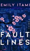 Fault Lines By Emily Itami Release Date? 2021 Debut Releases