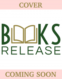 What's Coming To Me By Francesca Padilla Release Date? 2022 Debut Releases
