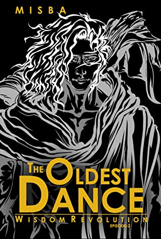 The Oldest Dance (Wisdom Revolution 2) Release Date? Misba 2021 New Releases