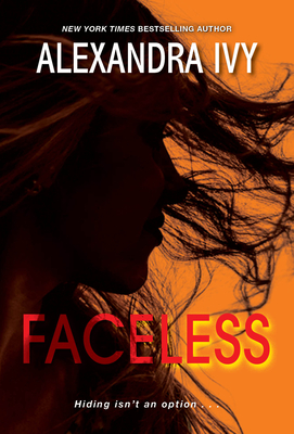 When Does Faceless (Pike, Wisconsin 2) Come Out? Alexandra Ivy 2021 New Book
