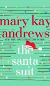 When Does The Santa Suit Release? Mary Kay Andrews 2021 New Book