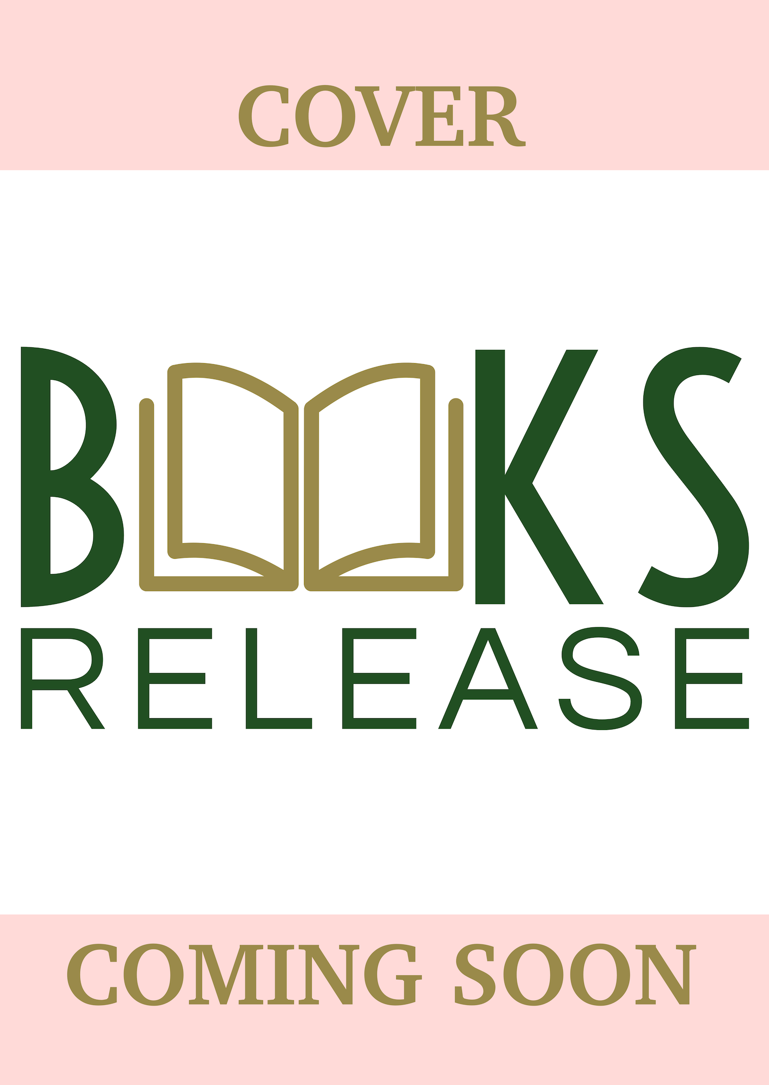 Fourteen Days: An Unauthorized Gathering Release Date? Margaret Atwood 2022 New Releases
