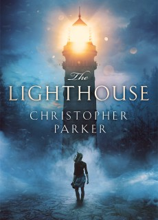 When Will The Lighthouse By Christopher Parker Release? 2021 Debut Releases