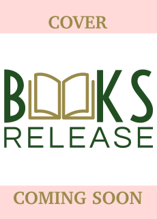 The Poisons We Drink By Bethany Baptiste Release Date? 2023 Debut Releases